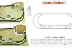 13_Catalogus_1971