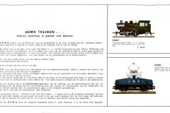 02_Catalogus_1972_1973