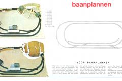 13_Catalogus_1972_1973
