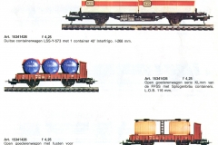 09_Hema_1974-1975