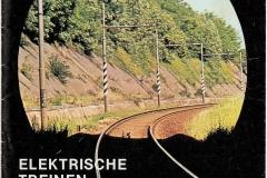 01_Catalogus_1975_1976