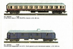 04_Catalogus_1975_1976
