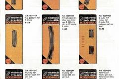 11_Catalogus_1975_1976