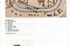 14_Catalogus_1975_1976