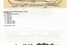 15_Catalogus_1975_1976