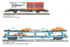 08_Catalogus_1976
