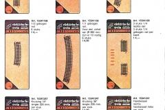 11_Catalogus_1976