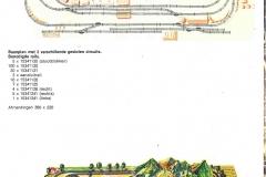 16_Catalogus_1976