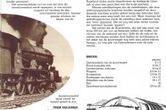 03_Catalogus_1980