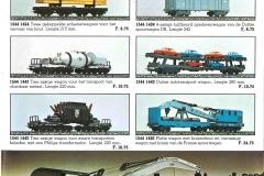 11_Catalogus_1980