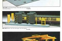 13_Catalogus_1980