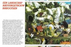 16_Catalogus_1980