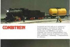 06_Catalogus_1981