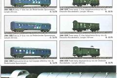 08_Catalogus_1981