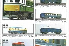 09_Catalogus_1981