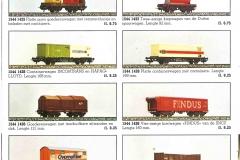 10_Catalogus_1981