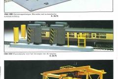13_Catalogus_1981