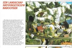 16_Catalogus_1981