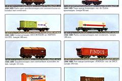 04_Catalogus_1983