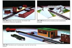 06_Catalogus_1983