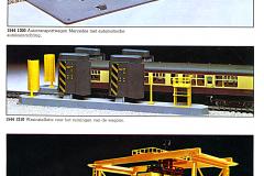 07_Catalogus_1983