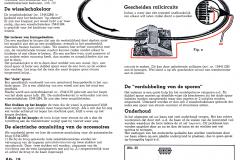 09_Catalogus_1983