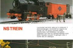 04_Catalogus_1982