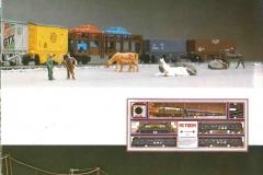 05_Catalogus_1982