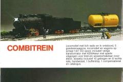 06_Catalogus_1982