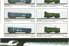 08_Catalogus_1982
