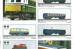 09_Catalogus_1982