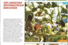 16_Catalogus_1982