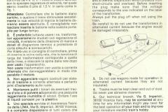 01 Internationale Trein Startset 88.15.3417 front (1980)